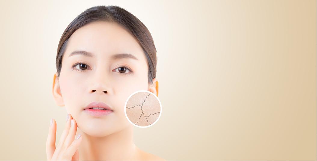 St  Clair Cosmetic ClinicBest Face Moisturizer Juvéderm® VOLITE Skin
