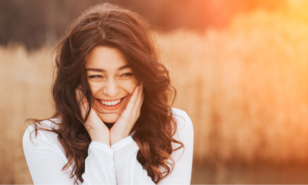 How to Get Rid of Laugh Lines with Juvederm Dermal Filler