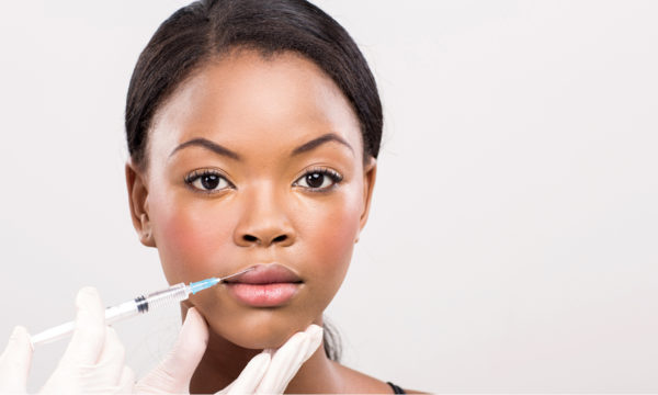 Dermal Fillers in Toronto: Which Type of Juvéderm® is Right for You?